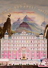Grand Budapest Hotel Film Handlung